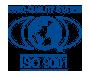 ISO 9001 EQS