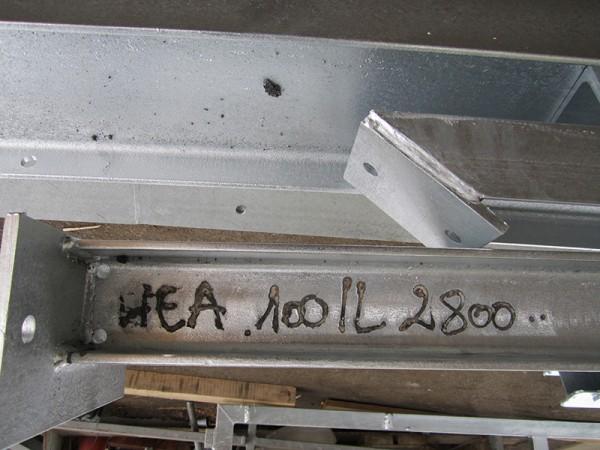 decrimetal-galvanisation-chaud
